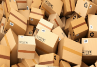 How Parcel Service Delivery has evolved in 2019