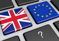How the EU saved Britain's Christmas!
