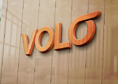 Route Genie Partnerships with Volo Commerce