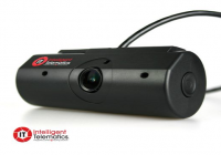Unrivalled Savings Potential Of Integrated 3G Vehicle Camera Solution