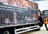 Matthew Clark targets unrivalled customer experience