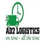 Ad2 Logistics
