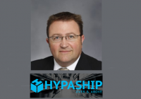 Hypaship Strengthens Management Team