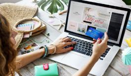 It's do or die: Retailers Must Meet Customer Expectations