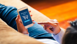 Delivering Commerce Without Compromise