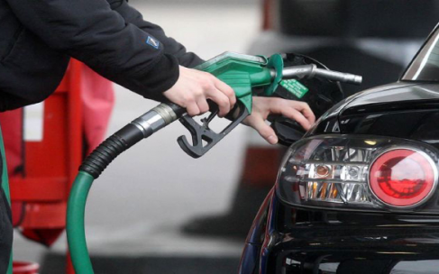 Coming soon to the UK: Fuel prices to rise at peak times