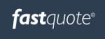 Fastquote