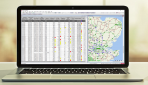 Paragon enhances routing and scheduling software