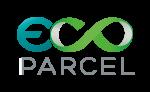 Ecoparcel LTD