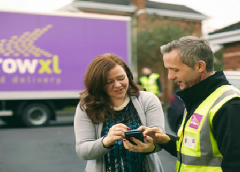 Arrowxl Makes Million Pound Investment Across Its Network