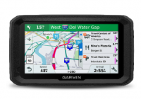 Garmin® introduces the next generation of navigation for truck drivers