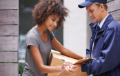 How Retailers Can Ease The Burden On The Delivery Driver