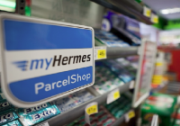 myHermes Launches ETA Solution