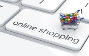 German Shoppers Spend On Average £50 Per Month On UK Sites