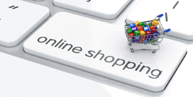 How much are UK Online shoppers prepared to pay for delivery?