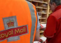 Royal Mail strike could 'cancel Christmas' warns ParcelHero