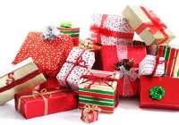 Will Santa's helpers get your parcel delivered in time for Christmas?