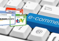 """Digitalisation is Democratising E-Commerce,"" Say Influential British Business Figures"