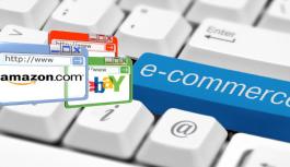 """Digitalisation is Democratising E-Commerce,"" Say Influential British Business Figures"