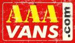 AAA Vans Ltd