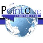 Pointoneintl