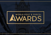 Skillweb and Jersey Post finalists at World Post & Parcel Awards