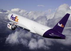 New FedEx Express Flight to Strengthen Access between Europe and Vietnam