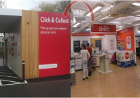Click And Collect – The Continual Evolution