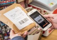 Why 'Storescan' Makes Managing Parcels In-Store Even Easier