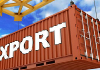 What's the Secrets of Getting Your Goods to Overseas Customers