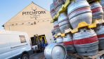 Maxoptra Partners Breww for Complete Beer Supply Chain Delivery Solution