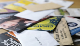 Why Direct Mail is Delivering in a Digital Age