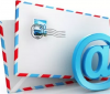 Direct Mail, Direct Email Or Both?