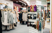 86% Of UK Retailers Haven't Completed Supply Chain Digitisation