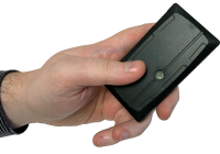 Ctrack launches ultra compact tracking devices