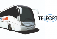 National Express Uses Teleopti WFM to Keep Passengers on the Move