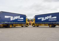 Elddis Transport use TruAnalysis for Clearer Compliance Control