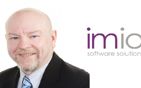 Industry expert joins imio Software Solutions board – Courier News