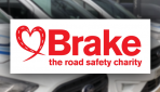 Ctrack becomes Brake corporate partner to help drive road safety
