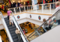 Are Hard-Pressed Department Stores Finally Getting The Hang Of Online?
