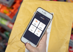 PayPoint launches Inventory Scan feature for Collect+ app