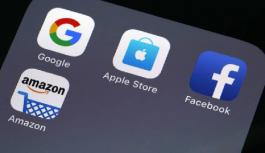 UK's homespun Amazon Tax 'won't save the High Street