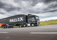 Pall-Ex Group begins an exciting new journey