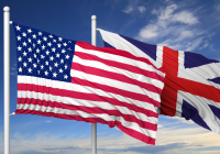 Costing a packet – How much more will it cost to sell and ship to the USA in 2020?
