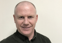 ArrowXL Appoints Peter Louden As COO