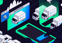 Smart Delivery Network, Gophr, Launches In 5 New UK Cities Ahead Of National Expansion