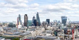Government advises UK businesses: It's time to get back to work