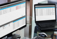Job management made easy with new software solution for small hauliers