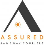 Assured Same Day Couriers LTD