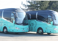 Barnes Coaches turn 100 as TruTac CPT software keeps compliance control